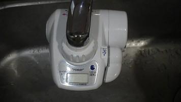 IMGP0016-1.JPG